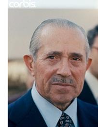 Arias Navarro