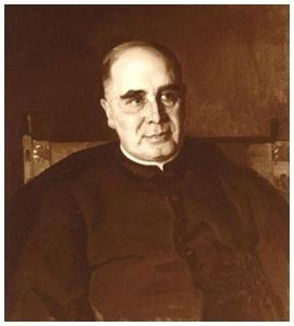 Asin Palacios