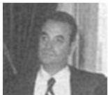 Mahmoud Sobh2