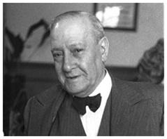 Manuel Machado