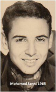 Mohamed Senni 2