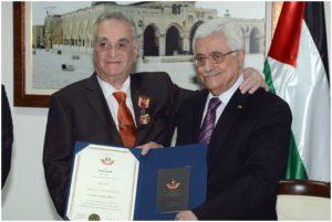 a Ramallah