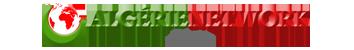 Algerie network Blog